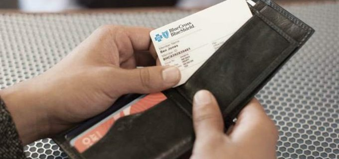 How to Protect Yourself From Health Insurance Scams