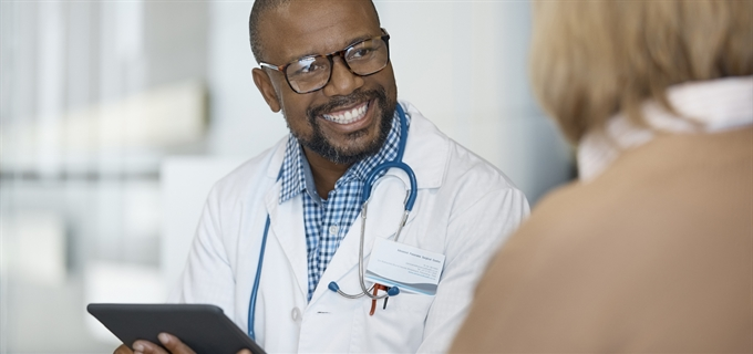 Preventive Care or Medical Care? Learn the Difference